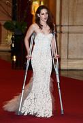 Kristen Stewart - Imagenes/Videos de Paparazzi / Estudio/ Eventos etc. - Página 31 8127a3239147689