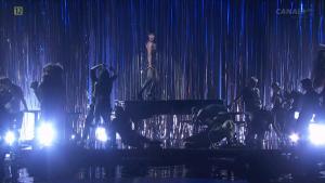 Oscars (2013) PL.720p.HDTV.XviD.AC3-ELiTE / Lektor PL