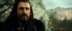 Hobbit: Niezwyk³a podró¿ / The Hobbit: An Unexpected  Journey (2012) PLDUB.MD.DVDRip.XviD.AC3-WiZARDS Dubbing PL    +rmvb