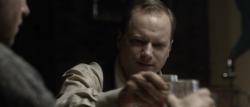Ob³awa (2012)   PL.DVDrip.XviD.CiNEMAET-SAVED Film Polski  +rmvb