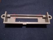 Como remover a trava de cartuchos do N64 8da3c1239641308