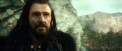 Hobbit: Niezwyk³a podró¿ / The Hobbit: An Unexpected  Journey (2012) SUB.PL.720p.BRRip.AC3.XviD.CiNEMAET-SAVED  Napisy PL    +rmvb
