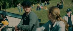 Dop�ki pi�ka w grze / Trouble with the Curve (2012)  PL.720p.BluRay.AC3.x264-CiNEMAET-SAVED Lektor PL