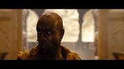 Ksi±¿ê Persji: Piaski czasu / Prince of Persia: The Sands of Time (2010) PL.PAL.DVD9-NoGrp / Lektor i Napisy PL