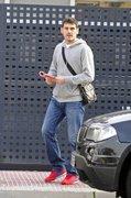 Iker Casillas , su novio - Página 2 D9e742240979942