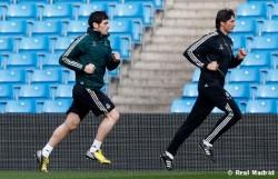 Iker Casillas , su novio - Página 4 C3f176241157533