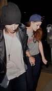 Kristen Stewart - Imagenes/Videos de Paparazzi / Estudio/ Eventos etc. - Página 31 6f536e241503892