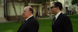 Hitchcock (2012) BluRay 1080p.DTS.x264-CHD / Napisy PL