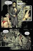 Vampirella #27 (2013)