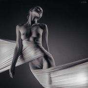 http://thumbnails107.imagebam.com/24192/199330241914260.jpg