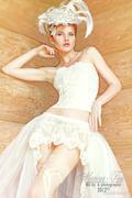 http://thumbnails107.imagebam.com/24192/40b067241914386.jpg