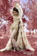 http://thumbnails107.imagebam.com/24192/538493241914385.jpg