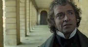 Nêdznicy / Les Miserables (2012) 480p.BRRip.XviD.AC3-ELiTE