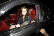 Our dating Lindsay lohan upskirt piture