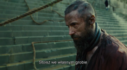 Nêdznicy / Les Miserables (2012) PLSUBBED.BRRip.AC3.XviD.CiNEMAET-Smok  Napisy PL   +rmvb
