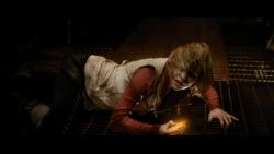 Silent Hill: Apokalipsa / Silent Hill Revelation (2012) PL.DVDrip.XviD.AC3.CiNEMAET-G4 Lektor PL   +rmvb
