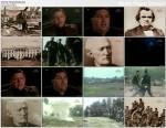 Bitwy wojny secesyjnej / Civil war battles (2001) PL.DVBRip.XviD / Lektor PL