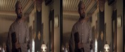 Java Heat 3D (2013) 1080p.Blu-ray.H-SBS.x264.DTS.5.1-ETM
