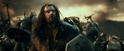 Hobbit: Niezwyk³a podró¿ / The Hobbit: An Unexpected Journey (2012) PLSUB.720p.BRRip.x264.AAC-MAJESTiC / Napisy PL
