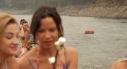 Lake Placid: Ostatni rozdzia³ / Lake Placid: The Final Chapter (2012) PL.DVDRip.XviD-GHW / Lektor PL + RMVB + x264