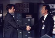 Cекретные материалы / The X-Files (сериал 1993-2016) 8f5c26242488013