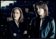 Cекретные материалы / The X-Files (сериал 1993-2016) 2bc9ff242490503