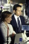 Cекретные материалы / The X-Files (сериал 1993-2016) A35734242490628
