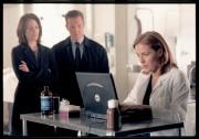 Cекретные материалы / The X-Files (сериал 1993-2016) C36894242490345