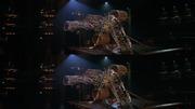 Cirque Du Soleil Worlds Away 3D (2012) 1080p.BluRay.Half-OU.x264.DTS-HDMaNiAcS