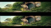 Hobbit: Niezwyk�a podr� / The Hobbit: An Unexpected Journey (2012) PLSUB.3D.Half-OU.1080p.BluRay.x264-BiRD
