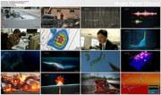 W oczekiwaniu na trzêsienie ziemi / The Next Megaquake (2011) PL.TVRip.XviD / Lektor PL