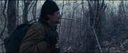 Stake Land (2010) DUAL.1080p.BluRay.X264-SLiSU / Lektor PL