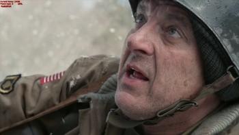 Kompania Braci / Company Of Heroes (2013) 1080p.BluRay.DTS-HD.MA.5.1.x264.dxva-FraMeSToR