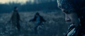 Plaga wampirów / Stake Land (2010) PL.720p.BRRip.XviD.AC3-GHW / Lektor PL