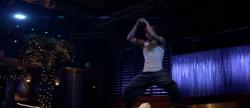 Magic Mike (2012)  PL.DVDRip.XVID.AC3-GRG Lektor PL   +rmvb