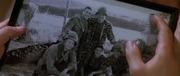 Uniwersalny ¿o³nierz / Universal Soldier (1992) PL.DVDrip.XviD.AC3-GTRAiDER / Lektor PL
