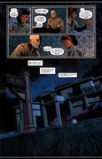 G.I. Joe - Snake-Eyes vol.2 (1-21 series) Complete