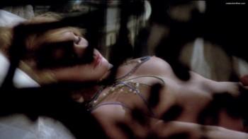 P Aka Lisa And The Devil Videotype Mp Elke Sommer