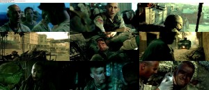 Download Black Hawk Down (2001) BluRay 720p 950MB Ganool