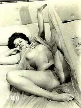 vintage porn culos