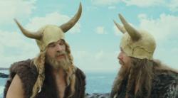 Asterix i Obelix: W s³u¿bie Jej Królewskiej Mo¶ci / Ast?rix et Ob?lix:  Au Service de Sa Majest? (2012)  DUBPL.DVDrip.AC3.XviD.CiNEMAET-BR  Dubbing PL    +rmvb