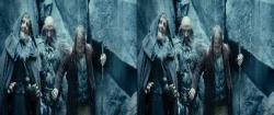 Hobbit: Niezwyk³a Podró¿ / The Hobbit: An Unexpected Journey (2012) 1080p.Half-SBS.3D.BluRay.x264.DTS-WiKi