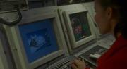 Rekiny Grozy / Raging Sharks (2005) PL.DVDRip.XviD.AC3-PiratesZone / Lektor PL + rmvb + x264