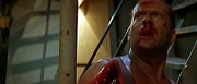 Szklana Pu³apka 3 / Die Hard With a Vergeance (1995) PL.DVDRip.XviD.AC3-PiratesZone / Lektor PL + x264 + rmvb