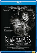 Blancanieves 2012 m720p BluRay x264-BiRD