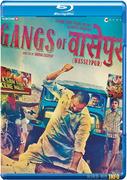 Gangs of Wasseypur 2012 m720p BluRay x264-BiRD
