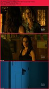 Lost Girl [S03E09] HDTV.XviD-YL4