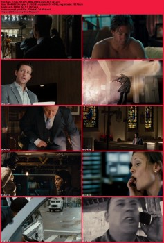 Alex Cross (2012) PL.480p.BRRip.XviD.AC3-sav / Lektor PL