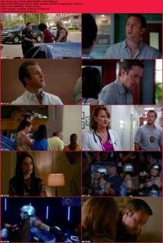 Hawaii Five-0 2010 [S03E18] HDTV.XviD-TVSR