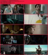My, oni i obcy / Extraterrestre (2011) PL.480p.BRRip.XviD.AC3-sav / Lektor PL